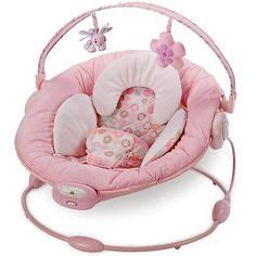 Boppy Cradle In Comfort Bouncer by 25 Baby Deluxe Bath Seat Pink Just Ordered This For Suction Cups To Bath Tubs Or