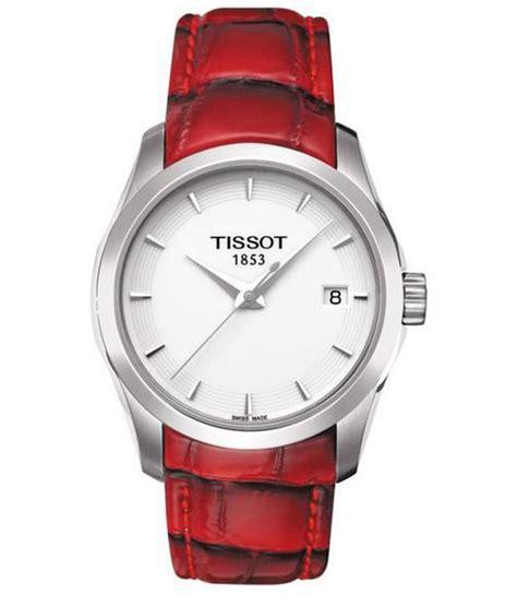 tissot t0352101601101 s price in india buy