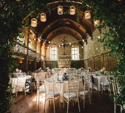 wedding venue decoration uk best 25 wedding reception venues ideas on