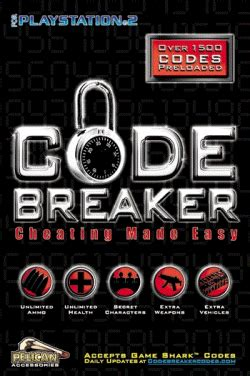 code breaker ps2 download free code breaker pcsx2 wiki