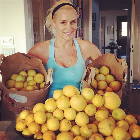 yolanda lemon juicer ciao newport beach yolanda and her lemons ciao newport beach yolanda and her lemons