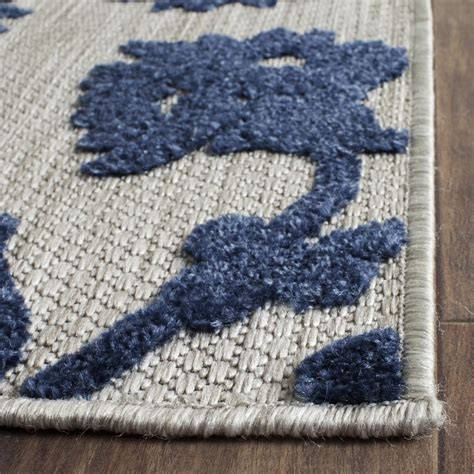 Rugs For Cottages by Rug Cot910b Cottage Area Rugs By Safavieh
