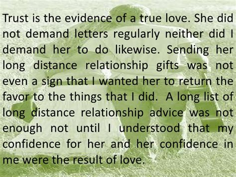 7 Daily Relationship Tips For Your by How To Survive A Distance Relationship Advice On