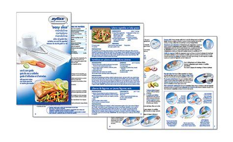 design poster manual poster pop user guide print design on behance