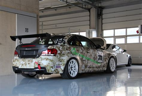 Wie Viele Z Ndspulen Hat Ein Auto by Bmw M2 Lt Poweredbylaptime Bmw 1er 2er Forum Community