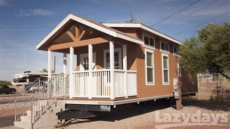 Small Homes For Sale Tucson Az 2013 Athens Park Homes Cottage Homes 104fd For Sale