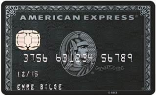american express black card www imgkid