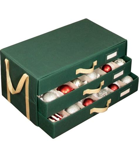 1000 images about christmas organization storage on