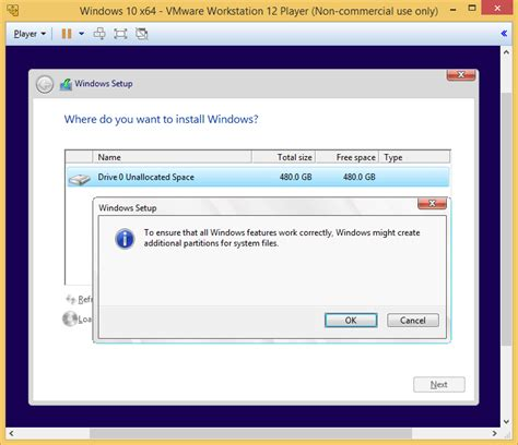 install windows 10 to gpt clean install of windows 10 fails page 2 windows 10 forums