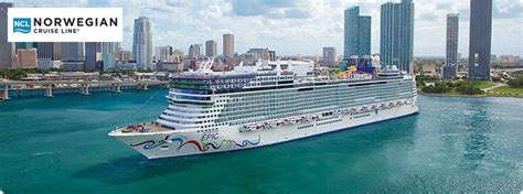 ncl epic lifeboats discover norwegian epic cruise deals cruise1st co uk
