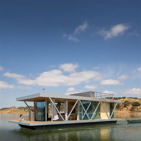 friday floatwing 78 images about floating architecture on pinterest
