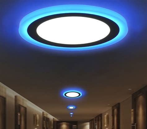 this is lights led panel lights