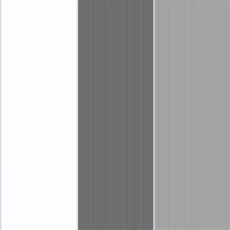 grey wallpaper diy com colours unity grey white striped wallpaper departments