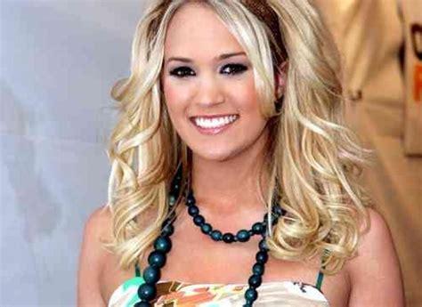 short hair female country singers short hair female country singers