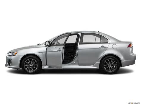 mitsubishi lancer ex 2017 car features list for mitsubishi lancer ex 2017 2 0l gls