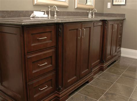 Bathroom Vanities Mississauga Bathroom Vanities Mississauga Bathroom Vanities Shower Enclosures Bathroom Renovations