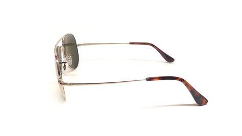 miroir argente ban aviator miroir argent louisiana brigade