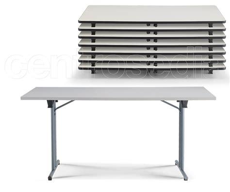 tavolo catering fold tavolo catering pieghevole rettangolare tavoli catering