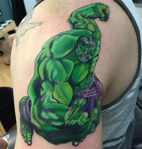 hulk tattoo designs tattoos designs ideas and meaning tattoos for you