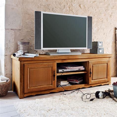 meuble television ecran plat meuble tv 233 cran plat 2 portes 2 niches sologne ch 234 ne dor 233 anniversaire 40 ans acheter ce