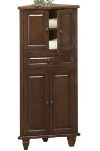 bathroom corner linen cabinet corner bathroom cabinet for linen useful reviews of