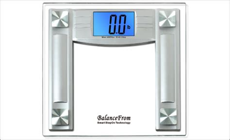 top rated bathroom scales 2015 best bathroom scales reviews top rated bathroom scales