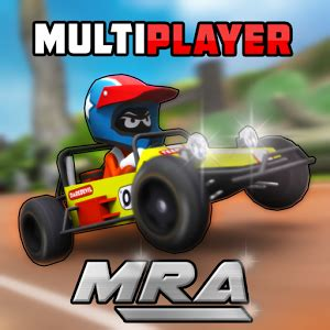 download game mod apk mini racing download mini racing adventures v1 8 1 apk modded money
