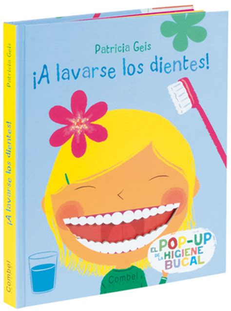 lavarse los dientes independent publishers group