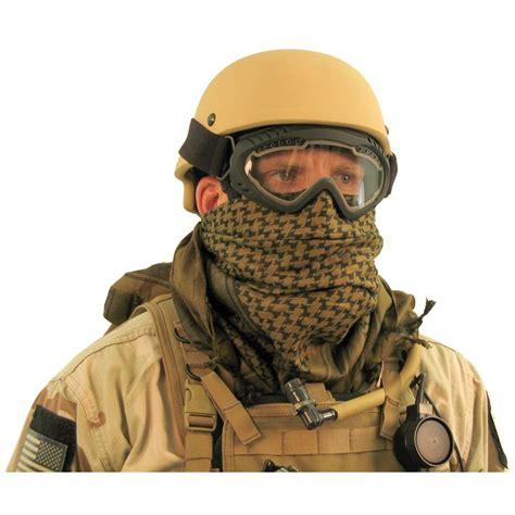 Terlaris Spesial Blackhawk Tactical special operations tactical goggles blackhawk