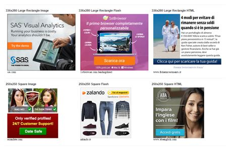 adsense sandbox google adsense sandbox per testare gli annunci in un sito