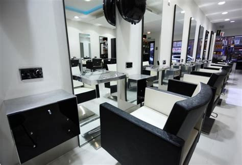 hair salons edmonton ellerslie road hairdressers edmonton bestdressers 2017