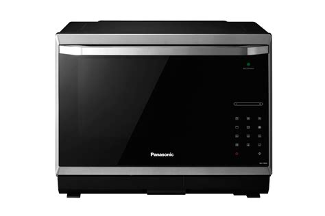 Oven Panasonic convection ovens panasonic convection microwave oven