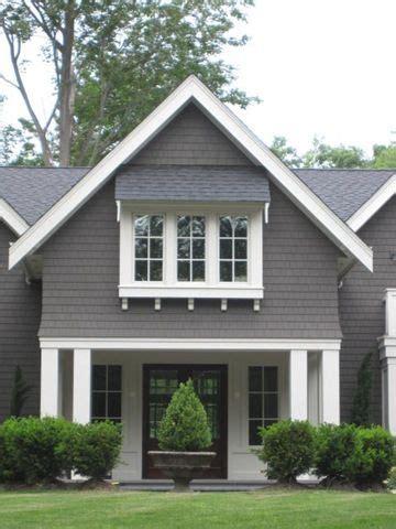 house painters perth wa love the house color amazing isn t it painters perth australia http www painterperth com