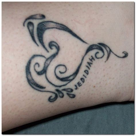 tattoo designs name best wallpaper 2012 body tattoo design name tattoos
