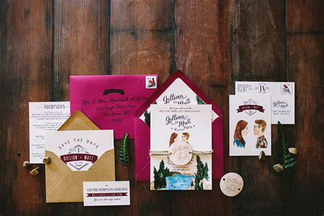 Non Paper Wedding Invitations by Expensive Wedding Invitation For You Unique Non Paper
