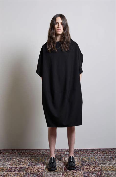 Best 25  Oversized dress ideas on Pinterest   Oversized shirt dress, Oversized denim shirt and