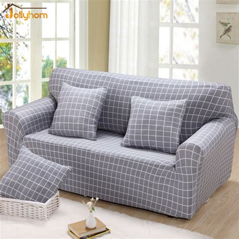 sofa decken popular grey covers buy cheap grey covers lots