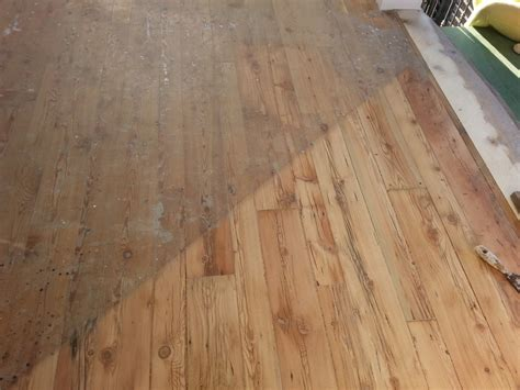 restauro pavimenti restauro riparazione parquet in sardegna tel 3280130667
