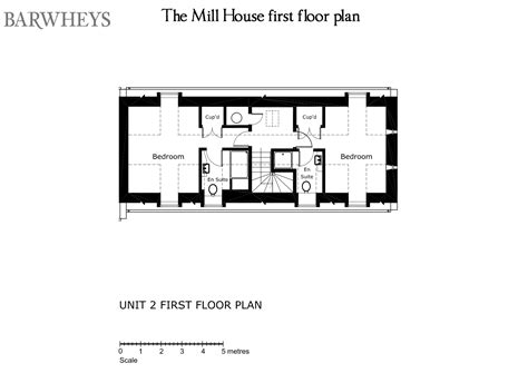 Mil House Plans | mill house floor plans house design plans