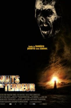 regarder un grand voyage vers la nuit streaming vf film streaming nuits de terreur 2003 en streaming vf film stream