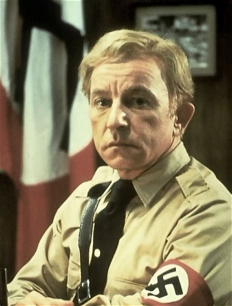 jeff sessions henry gibson i ve always thought jeff sessions looked awfully familiar