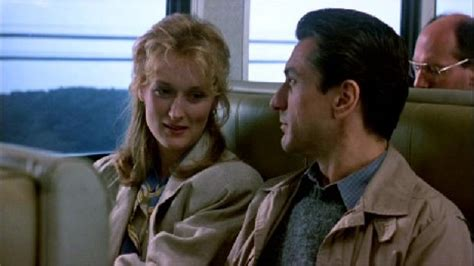 film indonesia romantis fallin in love love those classic movies falling in love 1984 de