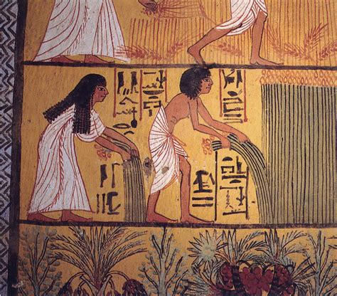 Ancient Biography Definition | ancient egyptian cuisine wikipedia