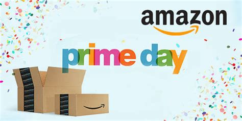 amazon prime day 2017 us best ps4 xbox one and game amazon prime day 2017 uk best ps4 xbox one and game