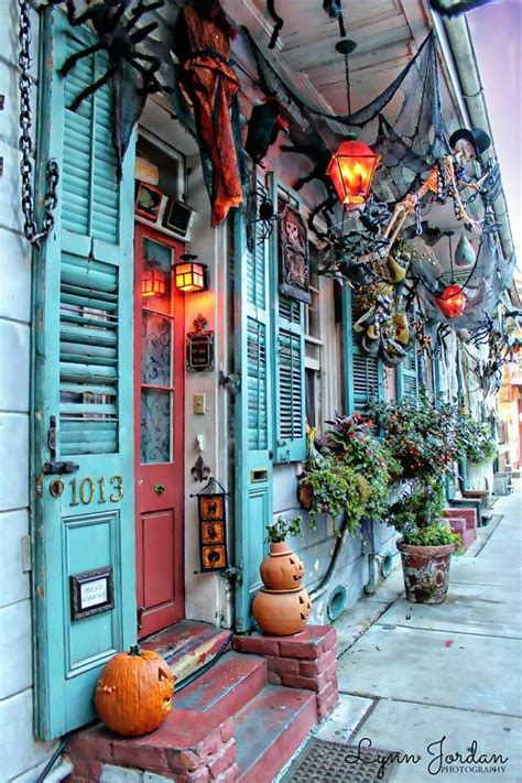 new quarter themes 577 best new orleans style images on pinterest french