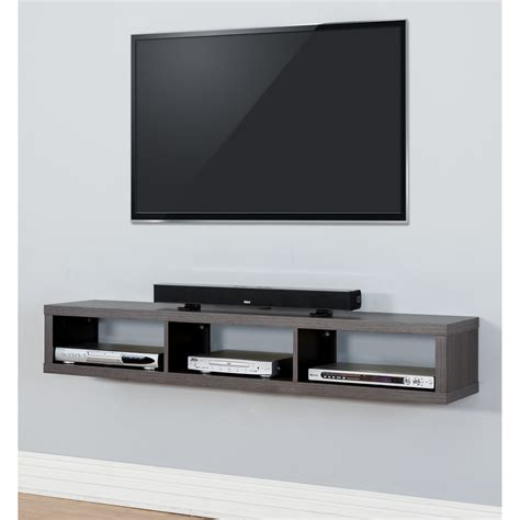 table mounted tv table to put mounted tv euffslemani com