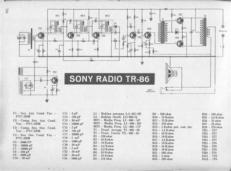 transistor radio schematic diagram lafayette transistor radio schematic lafayette get free