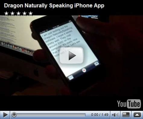 naturally speaking for android naturally speaking for iphone gadgetking