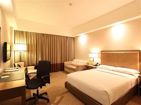 agoda zamboanga best price on garden orchid hotel in zamboanga city reviews