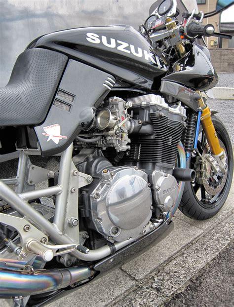 Motorrad Suzuki Ffb by Pin Von Motorcycle House Auf Motorcycles Pinterest